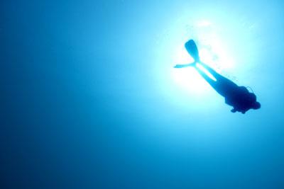 Prove subcormorano sub forl corsi sub e corsi apnea a forl - Bagno cayo loco lido di classe ...